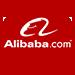 Mercado Alibaba